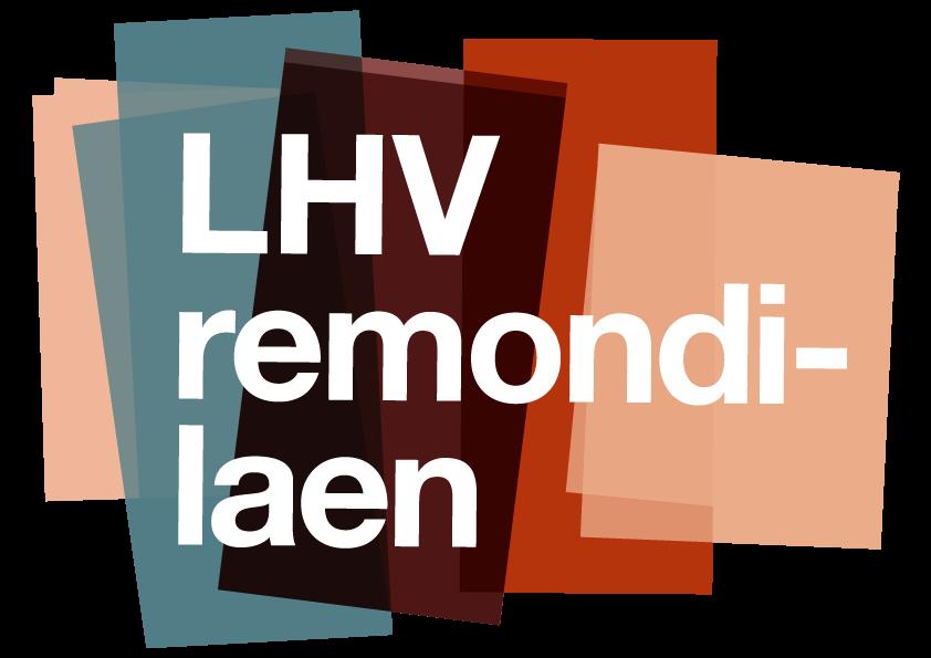 LHV remondi laen